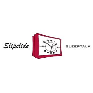 "Sleeptalk 7"""