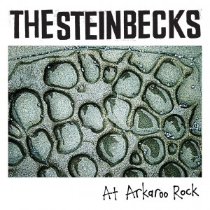 "At Arkaroo Rock 7"" EP"