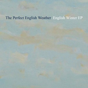 English Winter CDEP