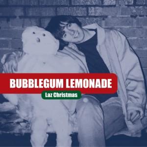 Laz Christmas CDEP
