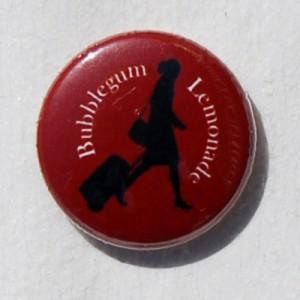 Susan's In The Sky  badge