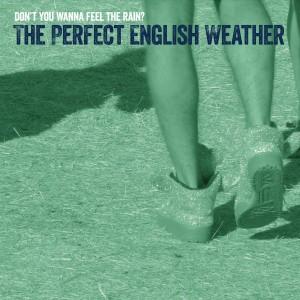 Don't You Wanna Feel The Rain? CD