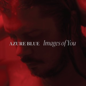 Images Of You CD