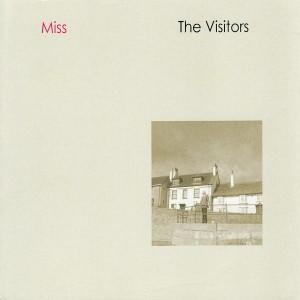 Miss CD