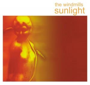 Sunlight CD