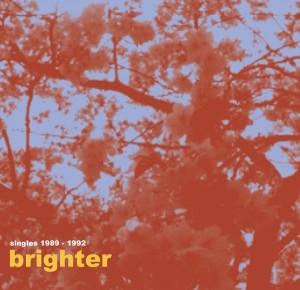 Singles 1989-1992 CD