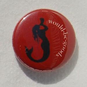Eventyr badge
